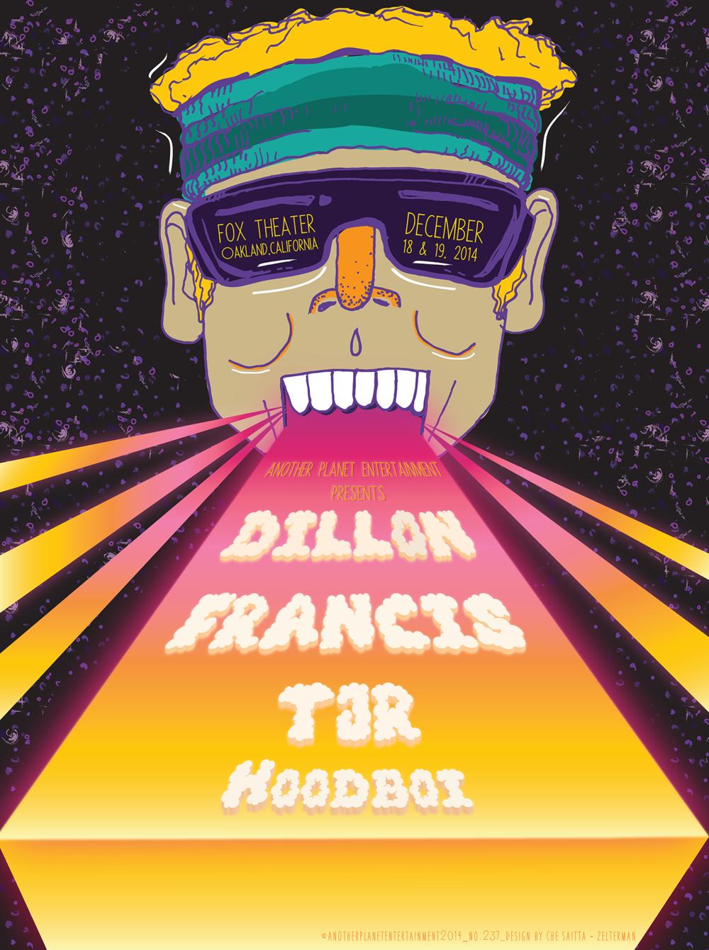 Dillion+Francis.