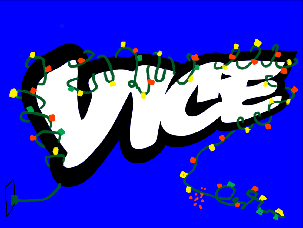 Vice_Lights.png
