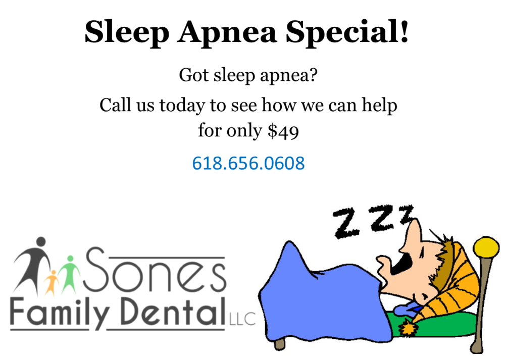 Sleep Apnea 1.png