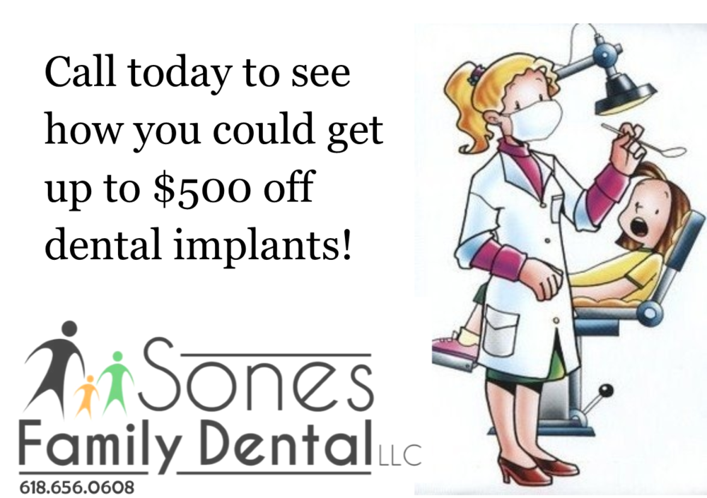 Dental Implant Savings 1.png