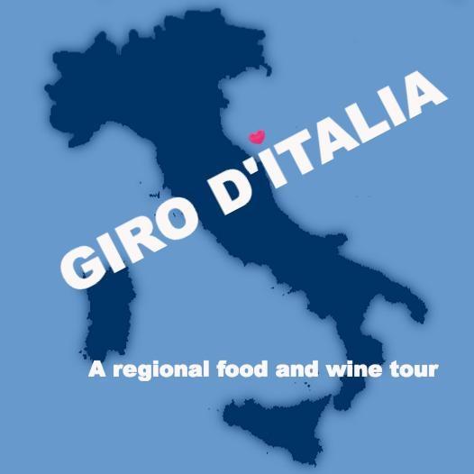 Giro nightmap.jpg