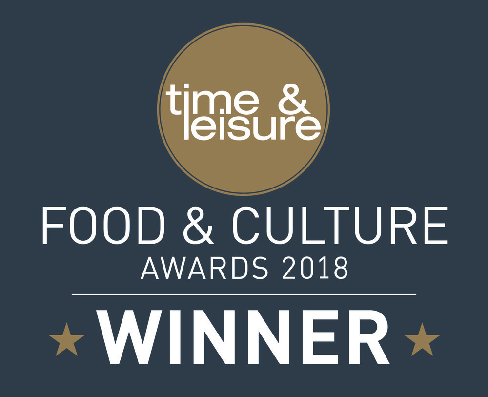 Best Family Friendly Restaurant 2018