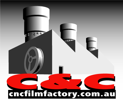 C&C Film Factory | Video Production Sydney