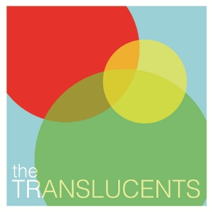 THE TRANSLUCENTS_72.jpg
