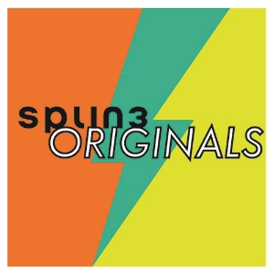 SPLIN3 ORIGINALS_72.jpg