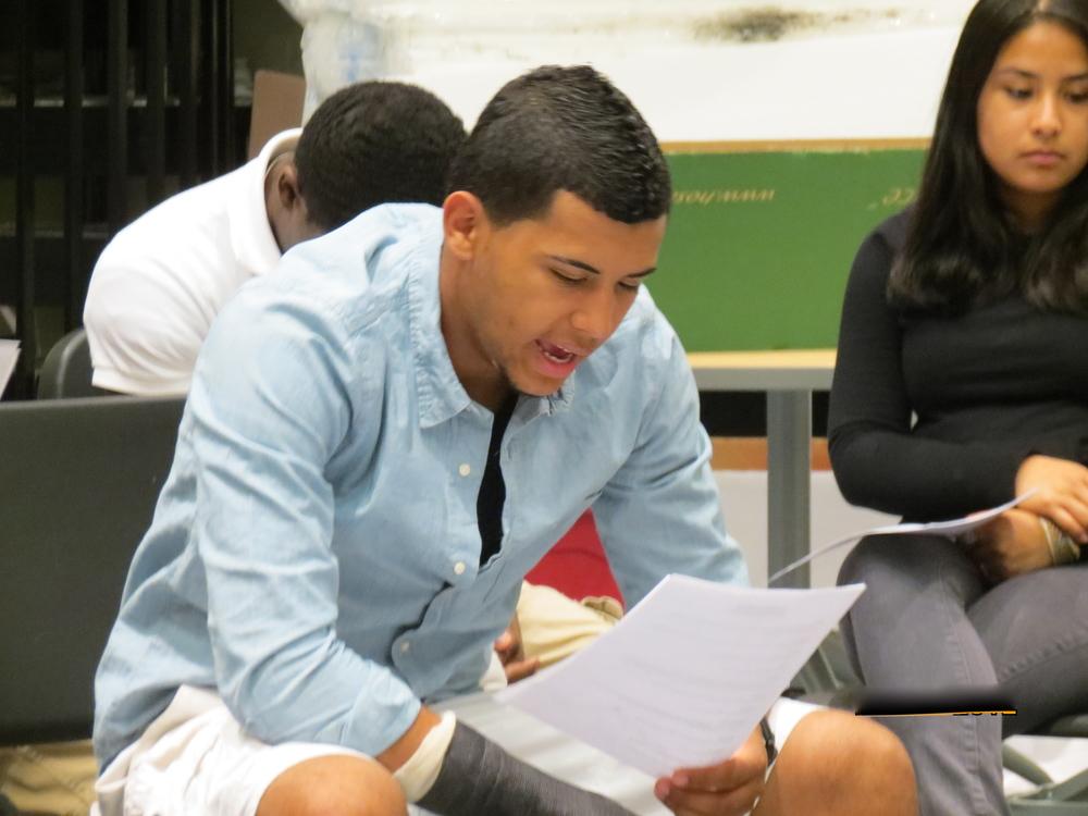 NBHS Education #7.JPG