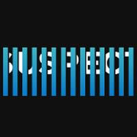 Suspect_Logo.jpg