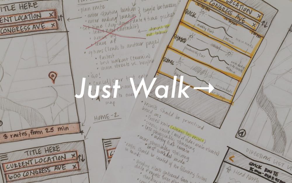 just-walk.jpg