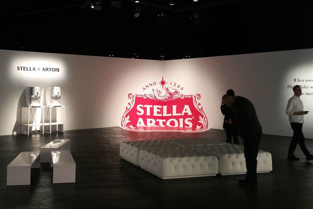 Stella 3.jpg