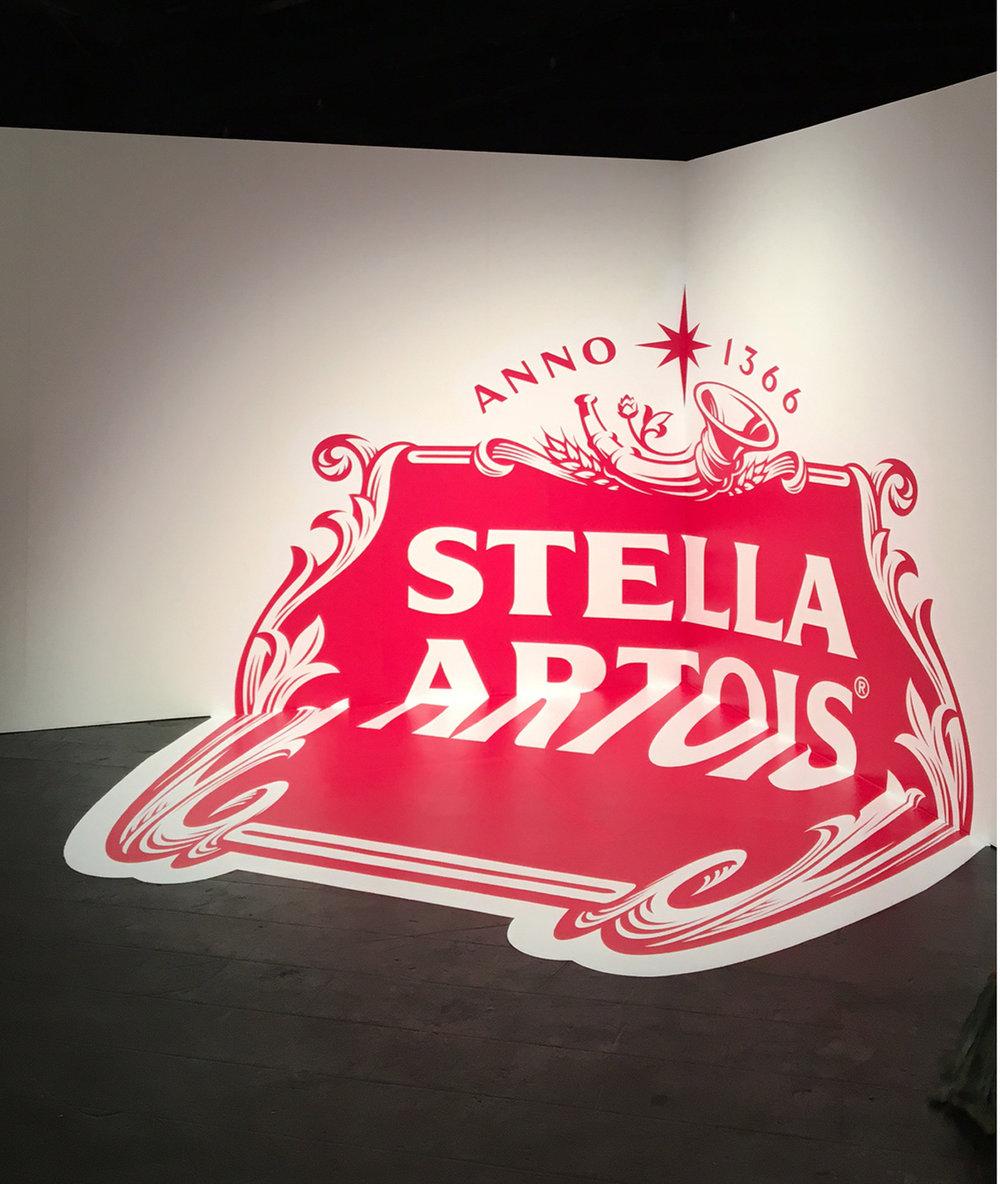 Stella 2.jpg