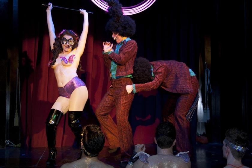 Ivy-Maiorino-Donkey-Show-5.jpg