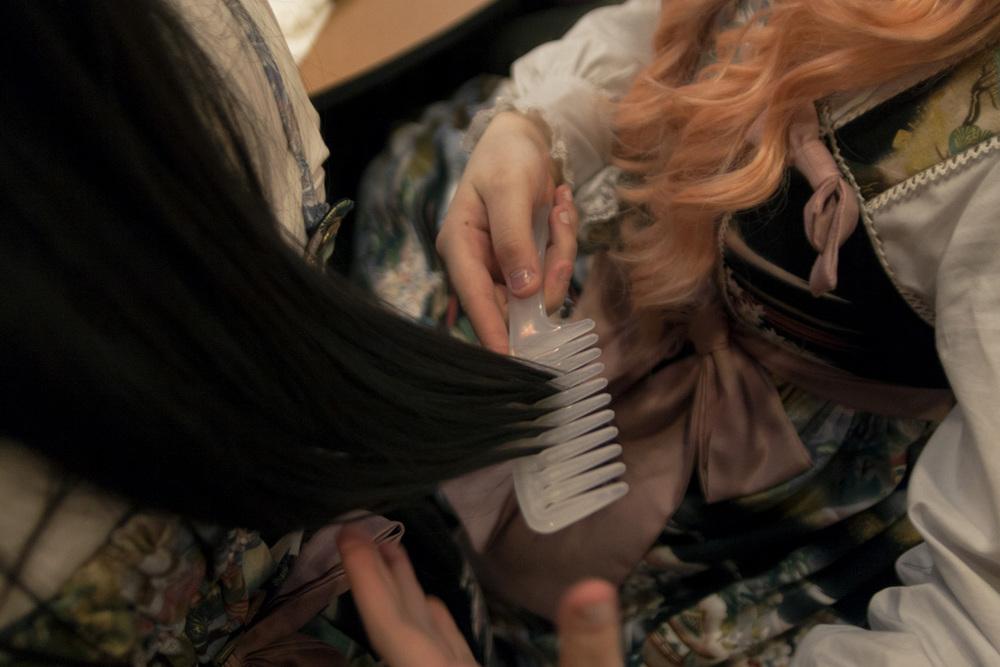 Ivy-Maiorino-Lolita-12.jpg
