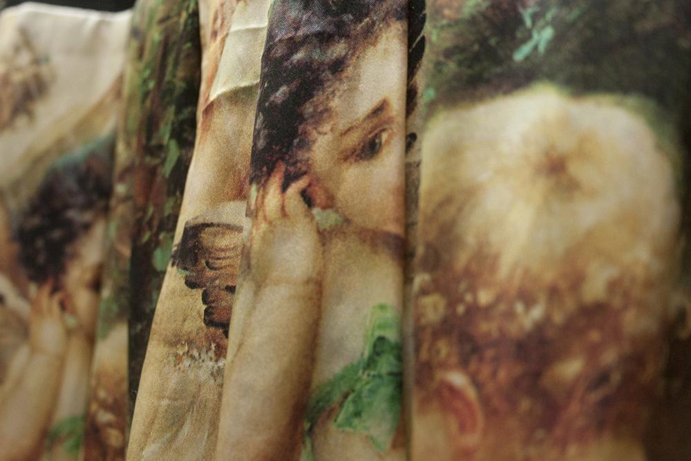 Ivy-Maiorino-Prints-9.jpg