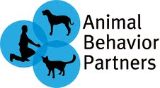 Animal Behavior Partners