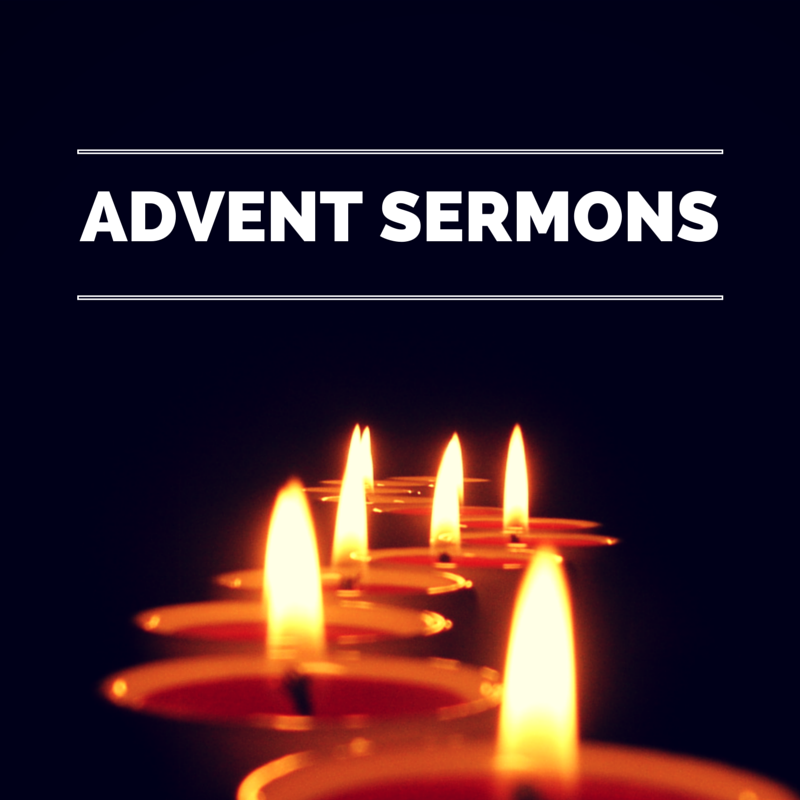 Advent Sermons.png