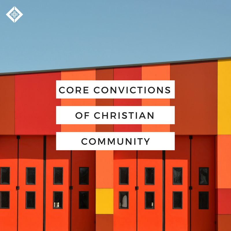Core Convictions of Christian Community.png