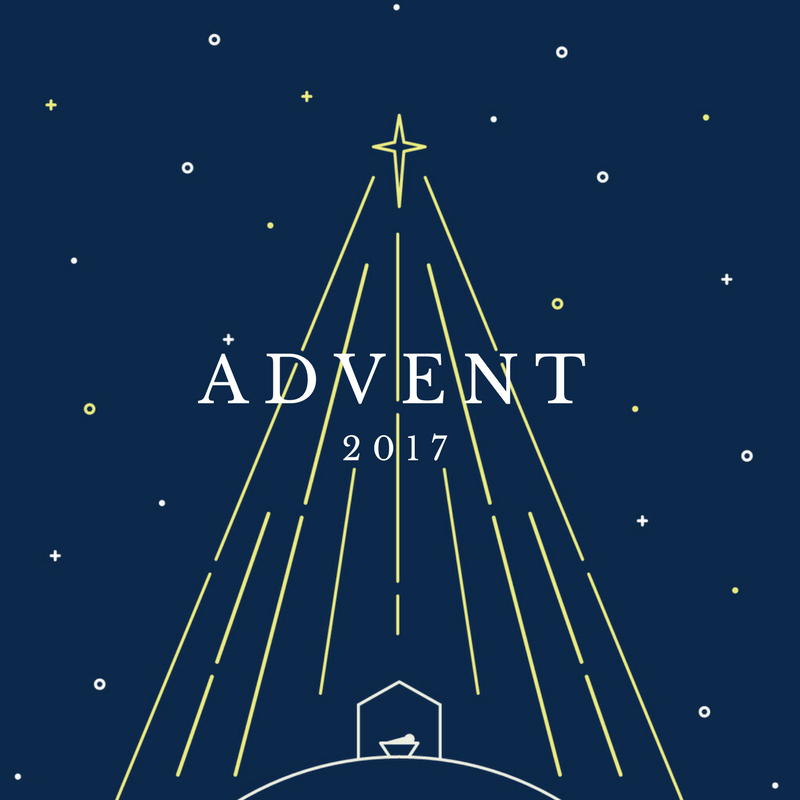 Advent 2017.png