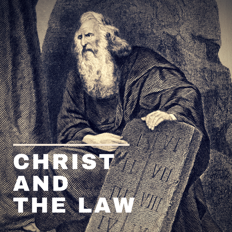 Christ and the Law.png