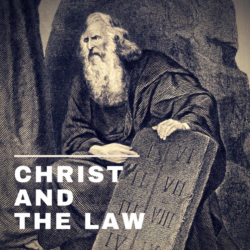 Sermon manuscripts treasuring christ church athens ga christ and the lawg malvernweather Gallery