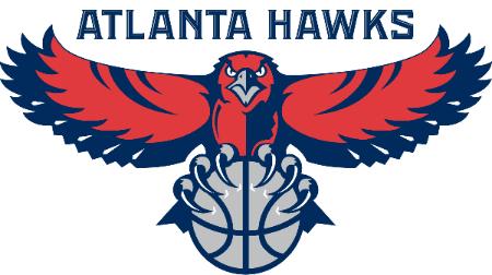 hawks-logo.png