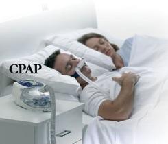 sleep-apnea-cpappsd.jpg