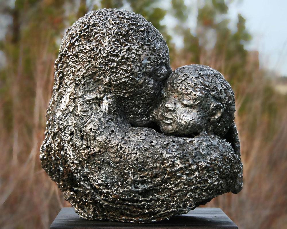 A_Mothers_Love.jpg