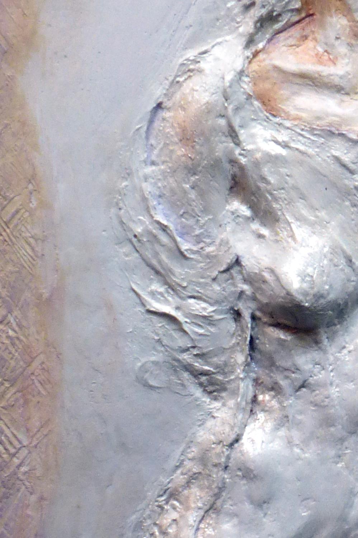 Mujer-detail4.jpg