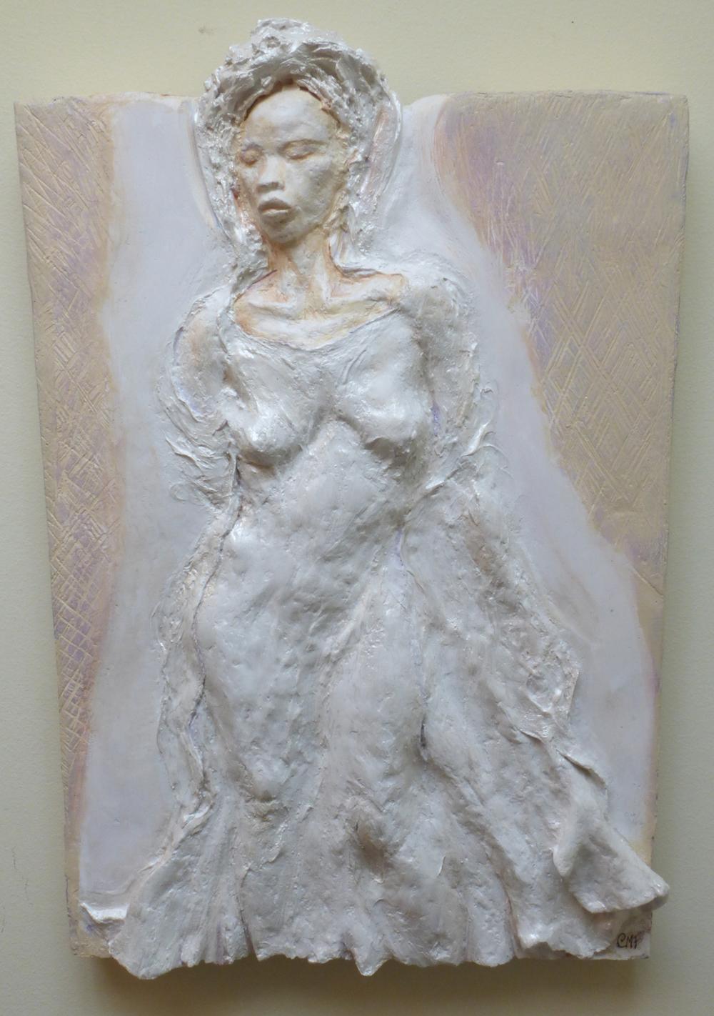 Mujer2.jpg