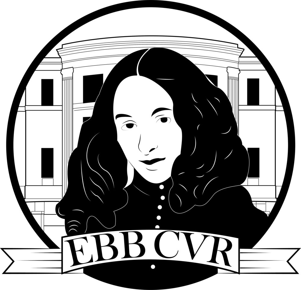 EBB Film Logo Round.png