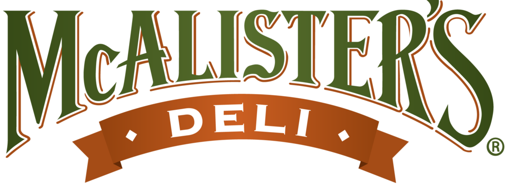 mcalisters logo.png
