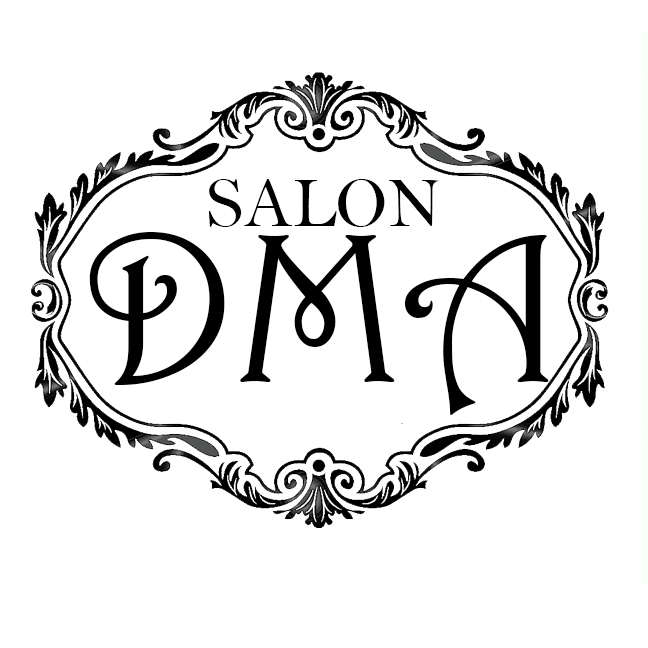 Salon DMA