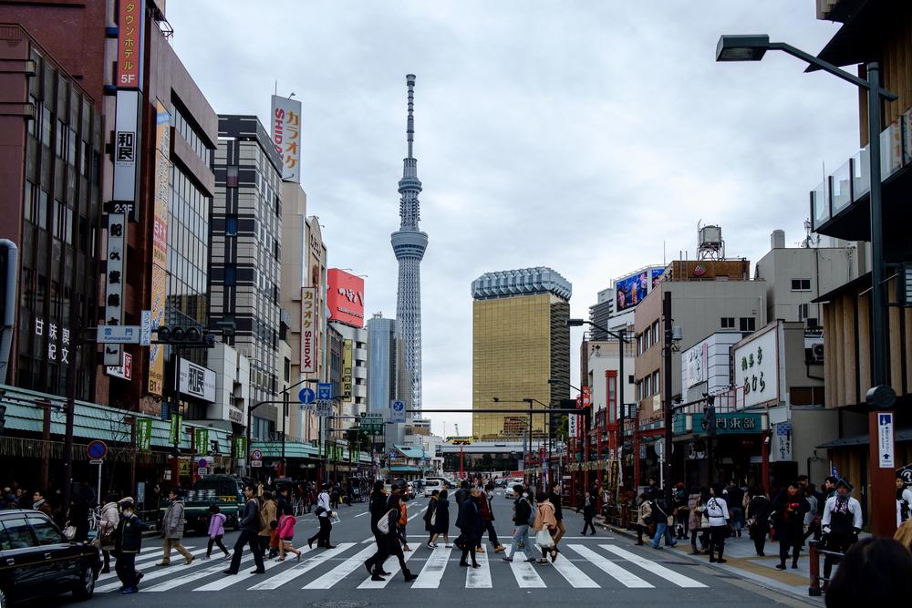 Tokyo1-31.jpg