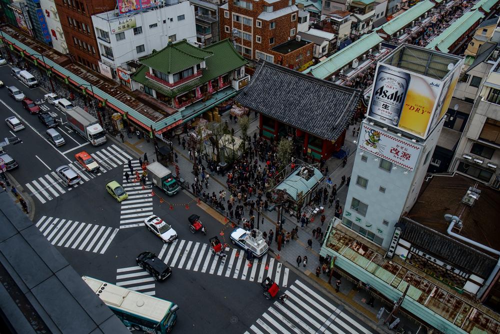 Tokyo1-42.jpg