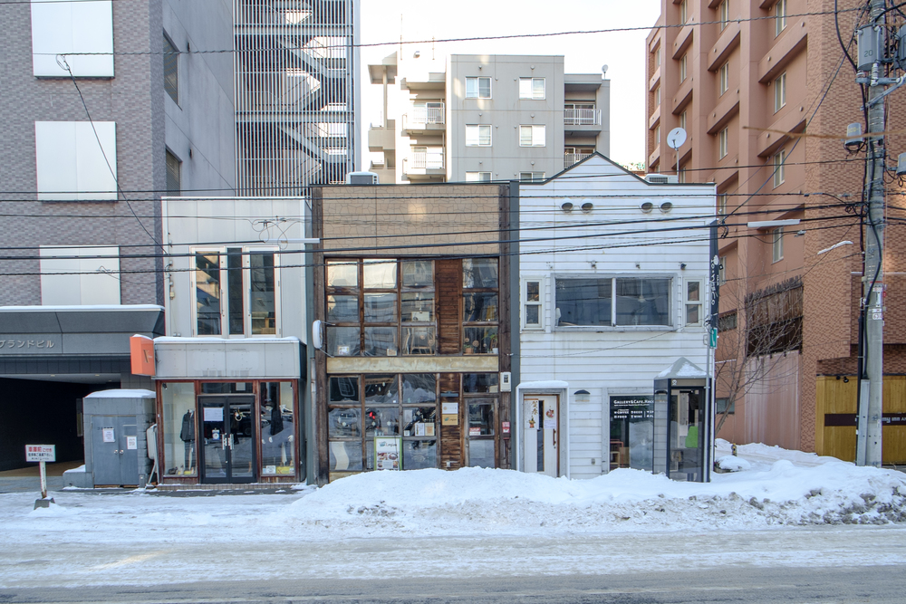 Sapporo-01.jpg