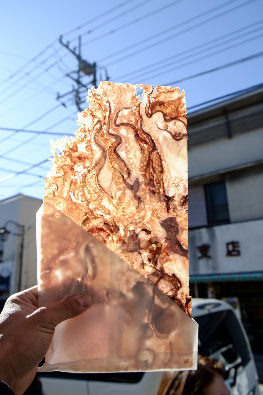Yokohama-129.jpg