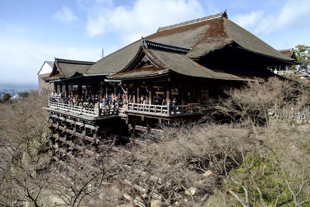 Kyoto-88.jpg