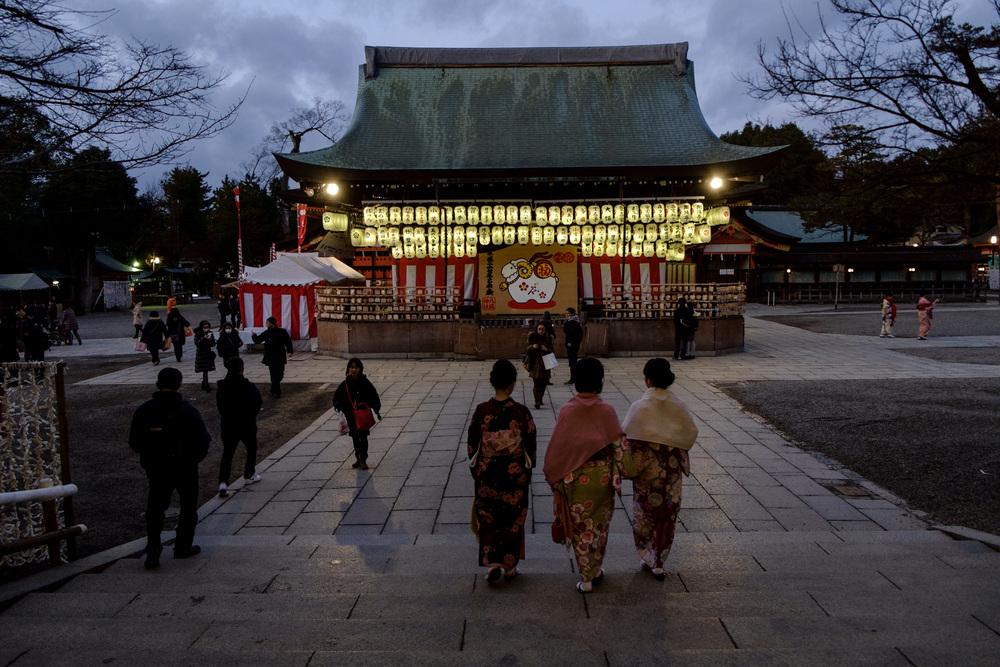Kyoto-167.jpg