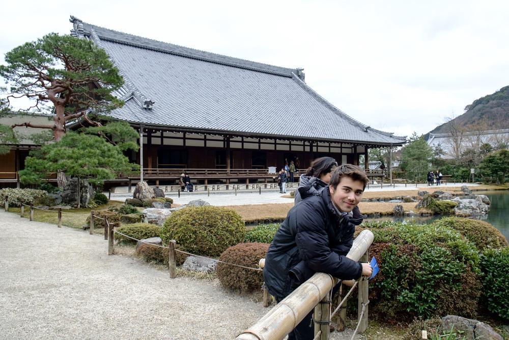 Kyoto-224.jpg