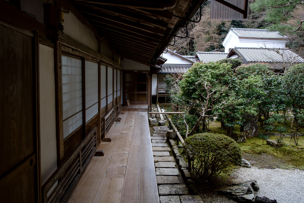 Kyoto-254.jpg