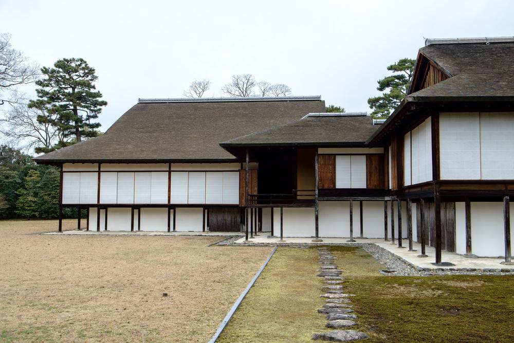 Kyoto-365.jpg