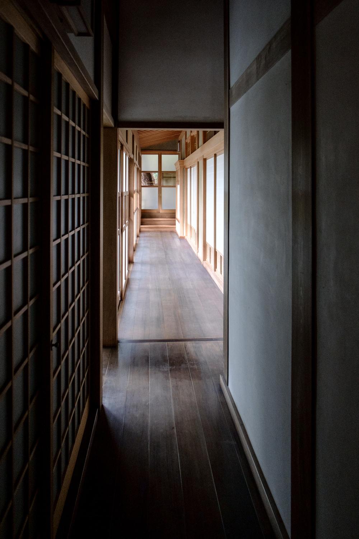 Kyoto-397.jpg