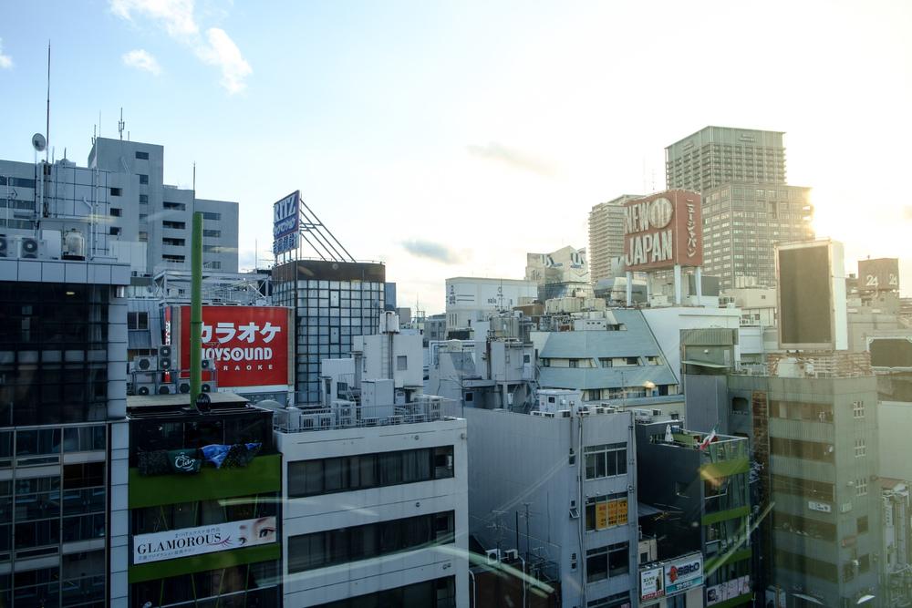 Osaka-97.jpg