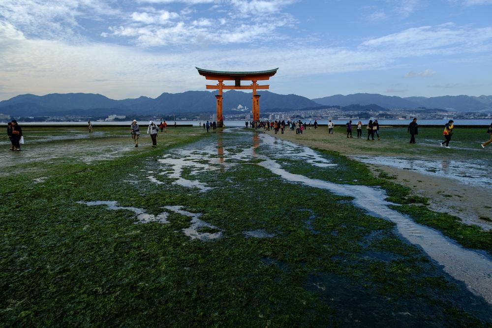Hiroshima-72.jpg