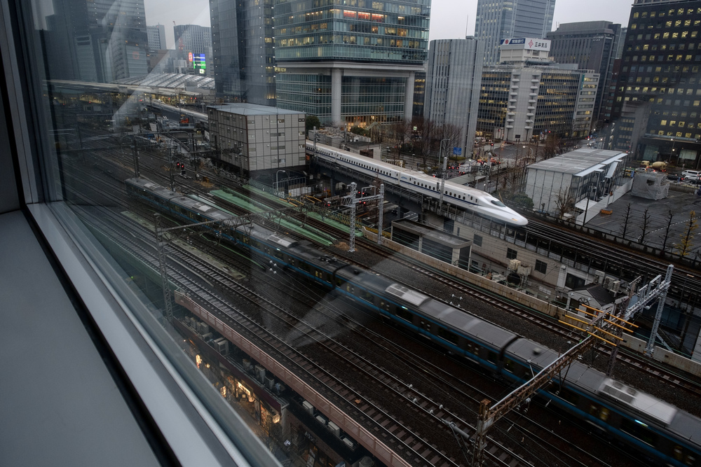 Tokyo2-033.jpg