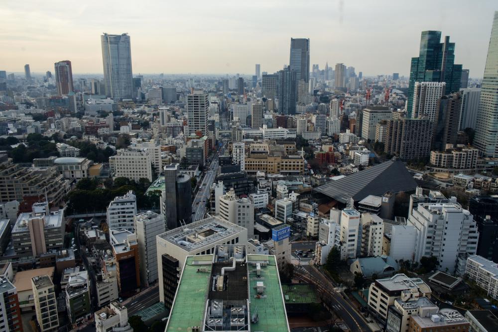 Tokyo2-178.jpg
