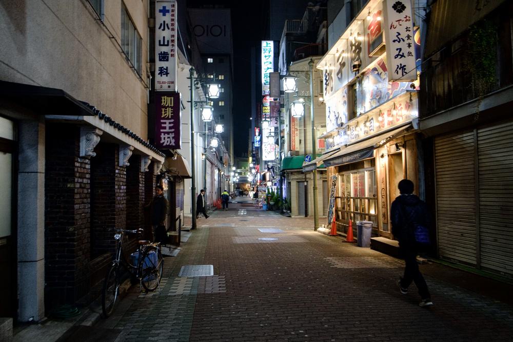Tokyo2-190.jpg
