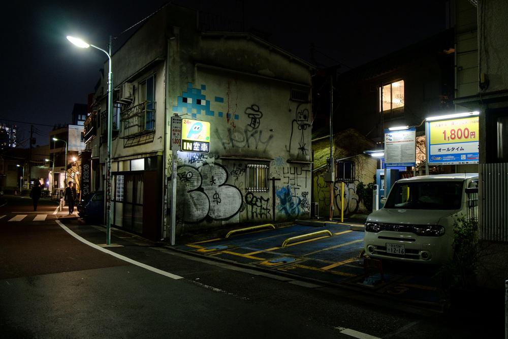 Tokyo2-288.jpg