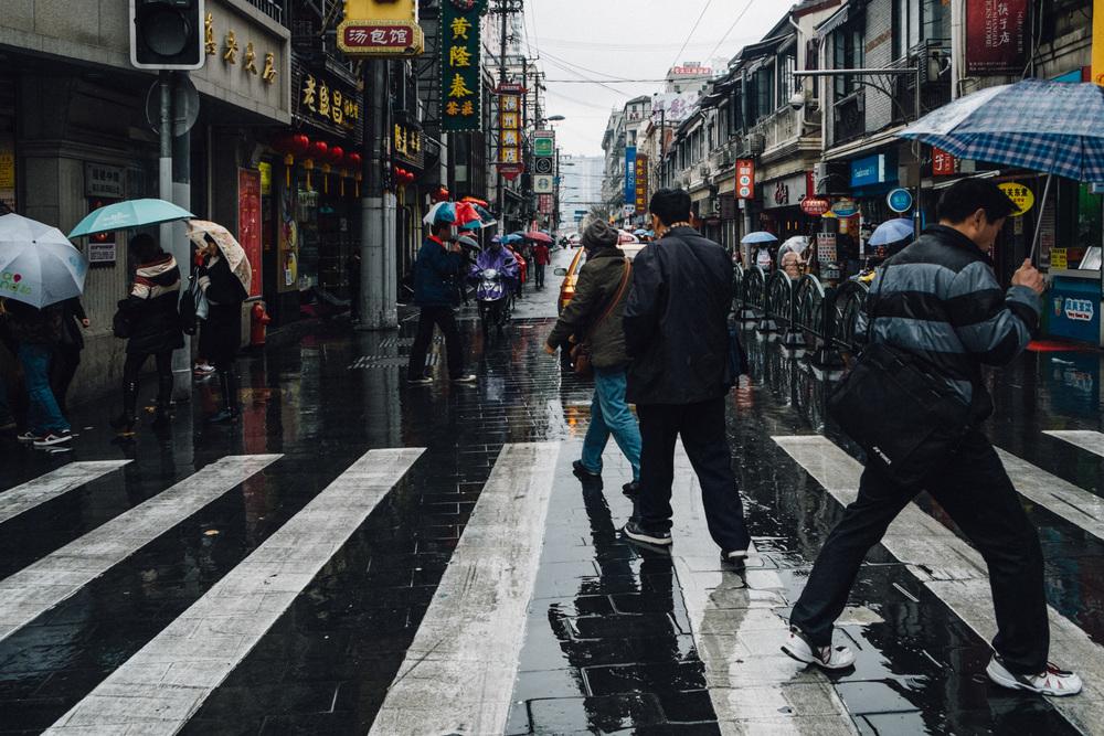 Shanghai-018.jpg