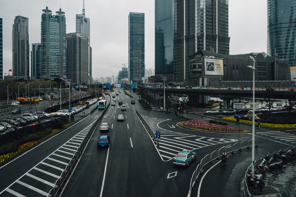 Shanghai-050.jpg
