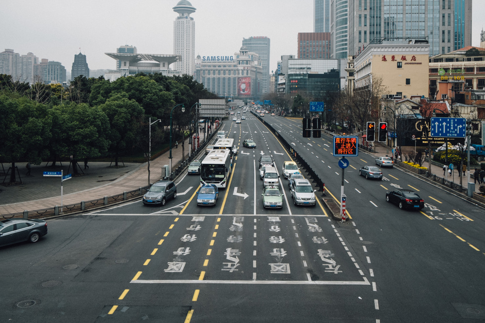Shanghai-097.jpg